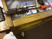 MOTOR GUARD Misc Automotive Tool SLIDING HAMMER